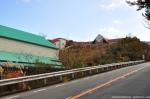 04 View Uphill