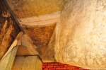 06 Souvenir Shop Moldy Ceiling