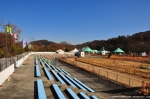 Race Track Again