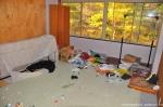 2F Room