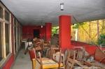 2F Terrace