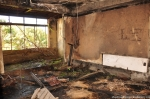 Another Burned Out Room