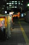 Fukuoka - Yatai Food Stand