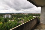 Pripyat – Two Days I Will NeverForget!
