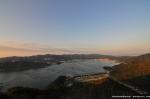 Awaji Island Dusk