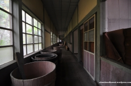 F# Elementary School