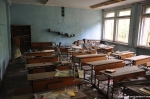 Another Classroom