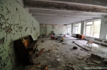 Another Piano - Was The A Building In Pripyat Without One?
