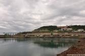 Ikeshima Harbor