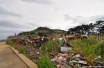 Ikeshima Scrapyard
