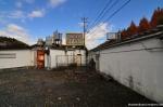 H/Motel Gion