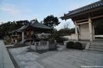 Yashima-ji