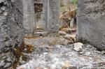 Stonehenge - Abandoned Japanese Style