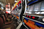 Working Pachinko Machine
