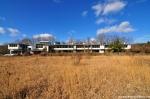 Abandoned North Korean School InJapan