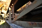 Another Conveyor Belt