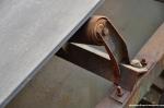 Conveyor Belt Details