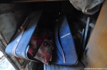 Suitcase Full Of JapanesePorn
