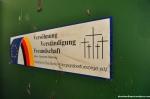 Volksbund Deutsche Kriegsgräberfürsorge / German War GravesCommission