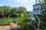 Dockyard Riverside