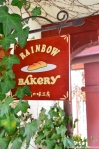 Rainbow Bakery - Fresh Bread For Visitors