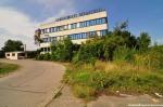 Schiffswerft Germersheim