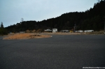 Abandoned Go-Kart Race Track?