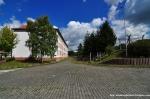 Cambrai Fritsch Barracks