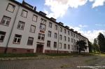 Housing Block Verdun
