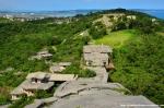 Nakagusuku Castle And Nakagusuku Hotel – BothRuins