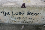 The Lost Boys - Sleep All Day, Play All Night