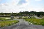 Okinawa Seimeinooka Park