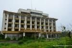 Shah Bay Hotel
