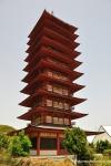 Giant Pagoda