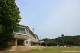 Hotel On Okunoshima