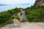 Russo-Japanese War Fort
