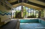 Clinic Pool