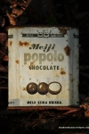 Popolo Chocolate – Not Really A GreatName