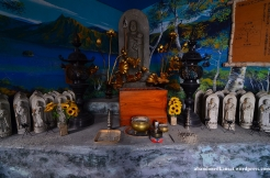 Birth Shrine