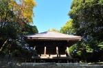 Shuuhen Temple