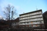 National Sanatorium Sapporo