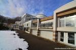 Sapporo Art Village