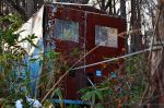 Abandoned Funicular