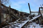 Delapidated