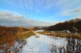 Sapporo Teine