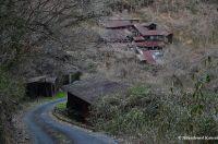 Tatsuyama Mine