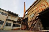 Daiwa Pottery Industry