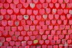 Lots Of Hearts