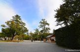 Outer Ise Shrine