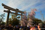 Tagata Shrine Festival